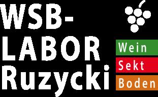 WSB-Labor Ruzycki